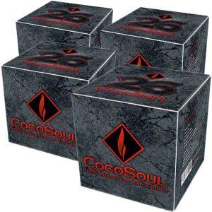CocoSoul-26er-Naturkohle-Cubes-aus-Kokonussschalen-4x-1-kg