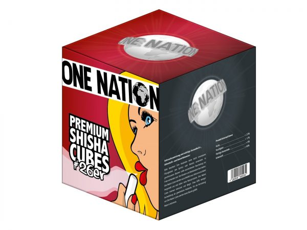 One-Nation-shisha-cubes-26er-1kg