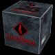 CocoSoul-26er-Naturkohle-Cubes-aus-Kokonussschale
