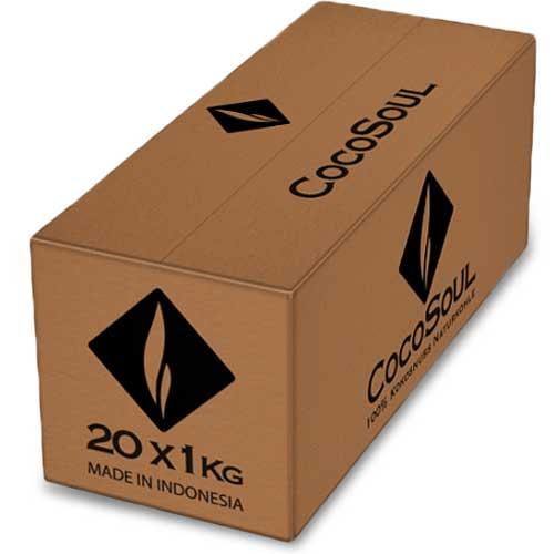cocosoul-naturkohle-box-20kg