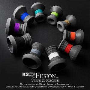 ks-appo-fusion-banner-produktbild5e280d691a9c7