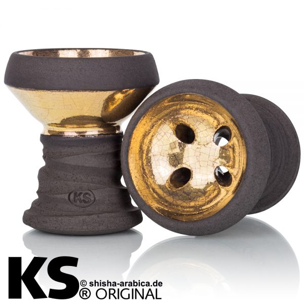 ks-appo-gold Limited Edition