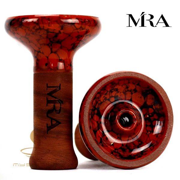 MIRA-Phunnel-HMD-M-Red